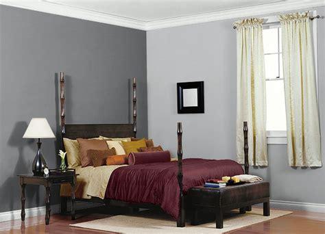 pin by lindsay psulkowski on master bedroom ideas