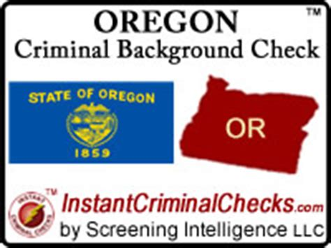 New Mexico Criminal Record Search Chester County Background Check Keith County Judicial Records