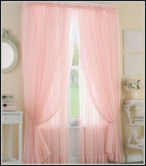 pink and brown curtains for nursery 1000 ideas about brown curtains on design of
