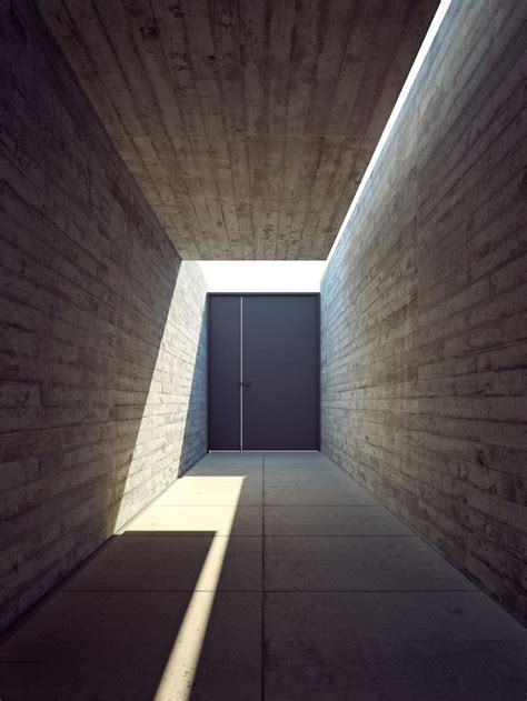 Architectural Lighting 25 Best Ideas About Light And Space On Light