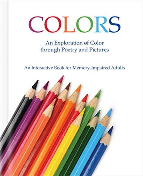 alzheimer s color coloring books for seniors including books for dementia