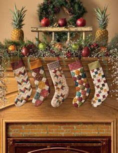 do it yourself new year decorations 1000 images about merry everyone happy new
