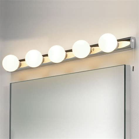 over mirror bathroom lights from easy lighting over mirror bathroom lights from easy lighting scaleclub