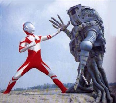 Ultraman Great The 30 Zarab Imit Ultraman henshin grid ultraman series international collaborations