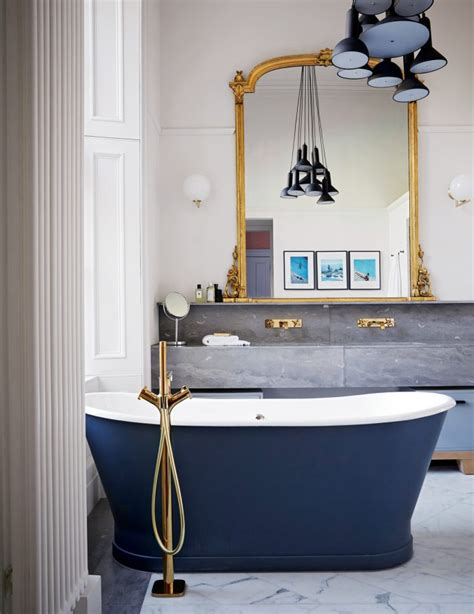 bathroom showrooms   uk  bathroom inspiration