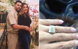 Apollo Nida S Prison Fiance Reveals They Met While He Was Married » Ideas Home Design