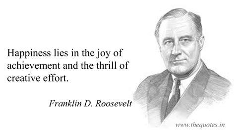 franklin roosevelt quotes franklin delano roosevelt quotes gorgeous franklin