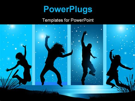 template powerpoint youth the gallery for gt youth powerpoint backgrounds
