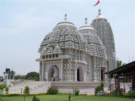 e sanai janmashtami the concept of indian temple architecture