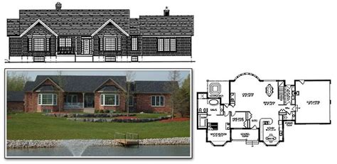 reproduction house plans historical reproduction house plans reproduction home