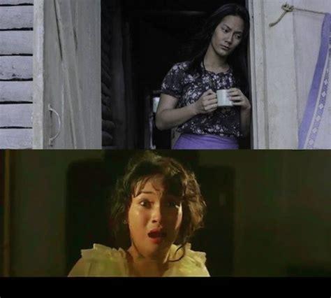 Film Pengabdi Setan 1980 Pemeran | perbedaan pengabdi setan versi 1980 2017 serupa tapi