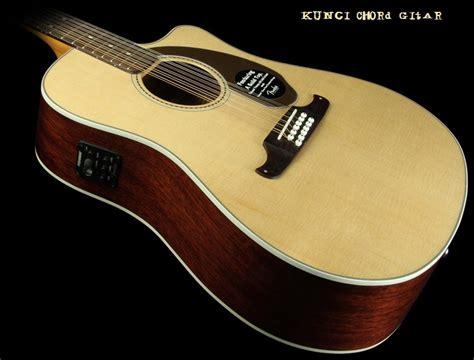 Harga Gitar Yamaha Lokal bingung saat akan membeli gitar akustik inilah 6 merk