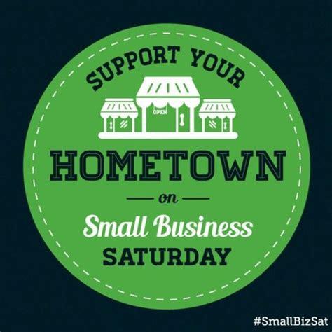 decorella shop local small business saturday 1000 ideas about small business saturday on pinterest