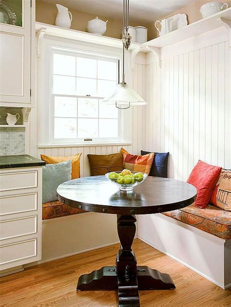Cabinet Banquette by Banquettes Shelves And Storage Spaces On