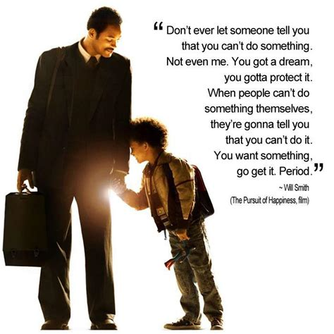 movie quotes you can do it motivational wallpaper on dream don t ever let somebody