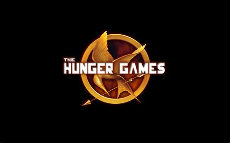 hunger games hunger games wp1 the hunger games wallpaper 27308535