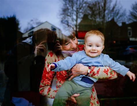 Wanita Hamil Umur 40 Tahun Hamil Di Usia 40 Tahun Berisiko Melahirkan Anak Down Syndrome