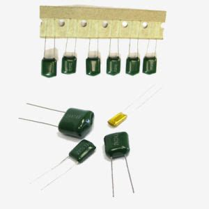 best mylar capacitor china tmcf01 polyester capacitor mylar capacitor cl11 china capacitor polyester