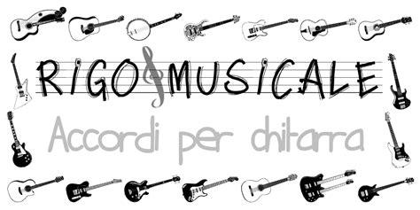 testo whatever oasis rigo musicale testi e accordi per chitarra oasis whatever