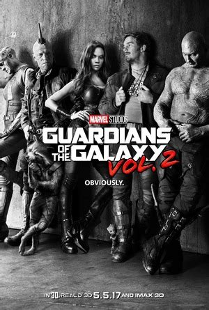 Dvd Guardians Of Galaxy Vol 1 guardians of the galaxy vol 2 dvd release date august 22 2017
