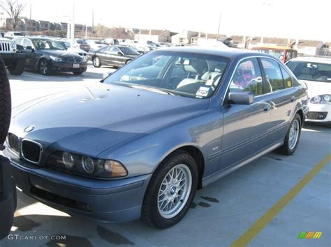 2001 bmw 525i transmission problems 2001 bmw 5 series blue 200 interior and exterior images