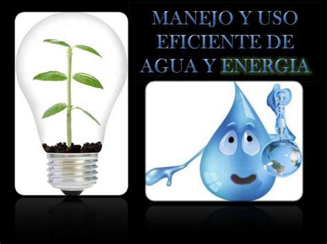 afiches alusivos al ahorro de energia profesora libia botello plan integral ahorrar agua y