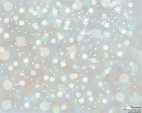 pure white glitter wallpapers derun glitter vintage sparkle backgrounds wallpaper cave