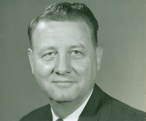 Fbi Special Advisor Mba by Deke Deloach Adviser To J Edgar Hoover Dies At 92 Fbi