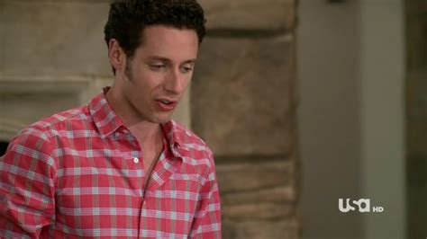 theme song royal pains royal pains 2x03 royal pains image 13189639 fanpop