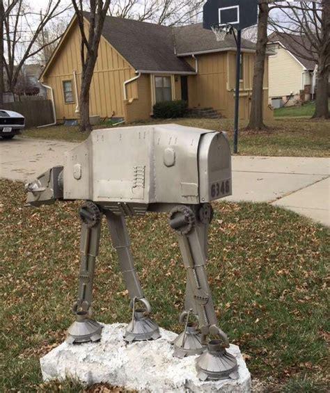 best mailbox best mailbox pics