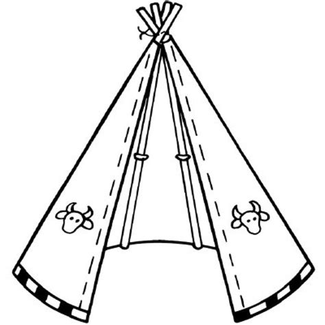 native american houses for kids cing activities for kids howstuffworks
