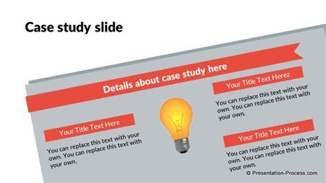study powerpoint template flat design templates powerpoint closing slides