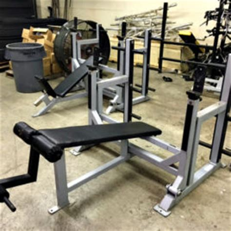sorinex bench benches squat racks archives fitness equipment empire