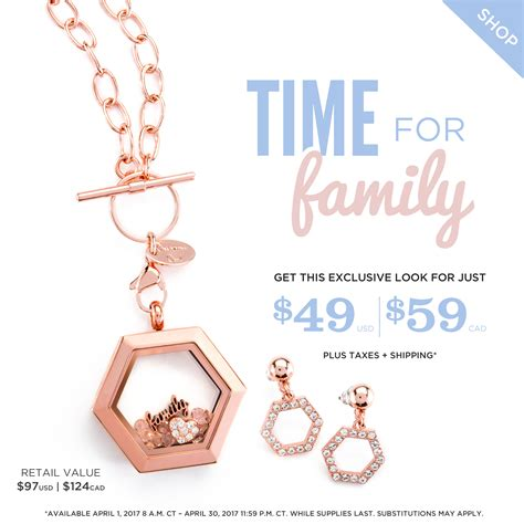 Origami Owl Price - origami owl price compare prices on origami owl 28
