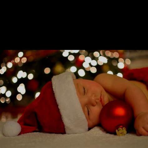 new born baby xmas photo picture ideas picmia