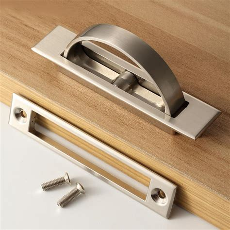 compare prices on recessed cabinet handles