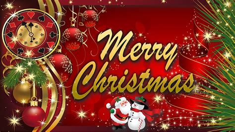 merry christmas  quotes  video  cards sms images  ecards