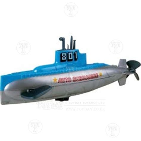 bathtub submarine toy 28 images kid s toy bathtub