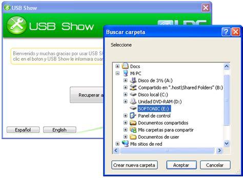 imagenes guardadas en gmail octubre 2012 ebm informatica