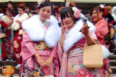Bildergebnis für روز+دختر+در+ژاپن