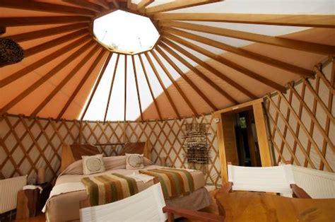 patagonia camp updated  prices resort  inclusive reviews aisen regiontorres del