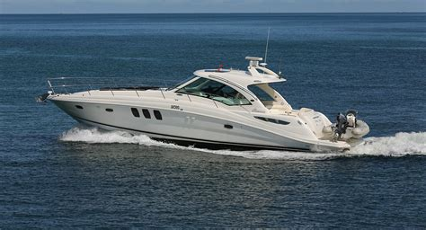 sea ray boats for sale perth sea ray 515 dy395 super yachts perth