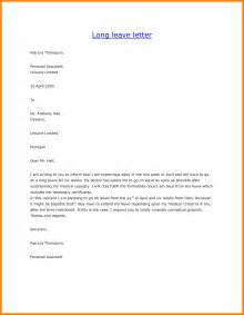 12 model resignation letters exles about values