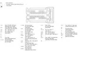 optima wiring diagram optima uncategorized free wiring diagrams