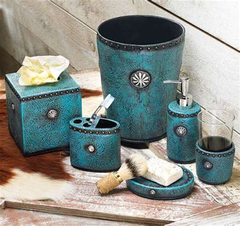 western style bathroom decor 45 cool bathroom decorating ideas ultimate home ideas
