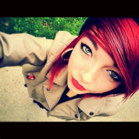 splat luscious raspberries results 101 best red hair images on pinterest