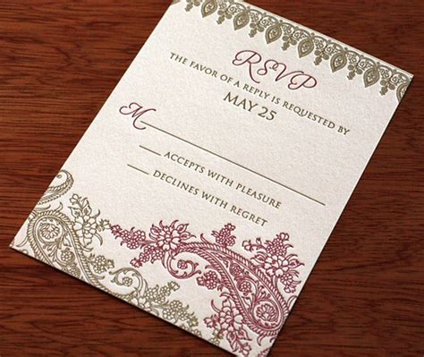 marriage wedding card images 9 wedding invitation cards hindu marriage dluhopisove