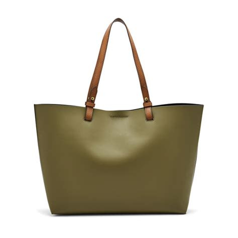 Tas Fossil Rachelle Tote Tote Fossil
