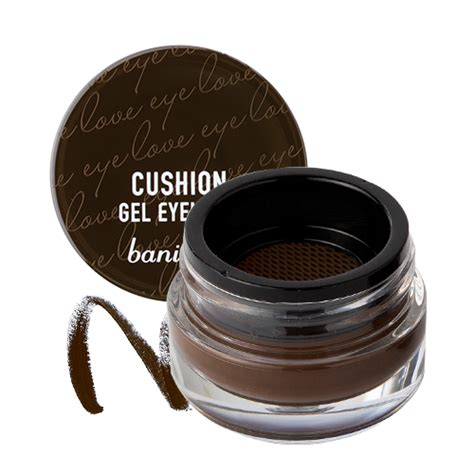The Odbo Cc Cushion Pack Spf 50 Pa a new trend in make up for 2015 cushion make up