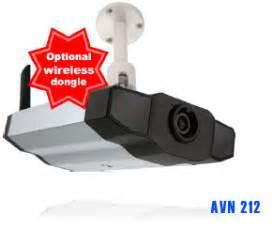 Cctv Wireless Surabaya spesifikasi avn 212 avtech indoor ip
